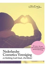 NCV_brochure_cover.jpg